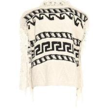 Etoile Isabel Marant poncho